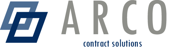 Arco | Contract solutions