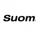 Suominen Corporation Group